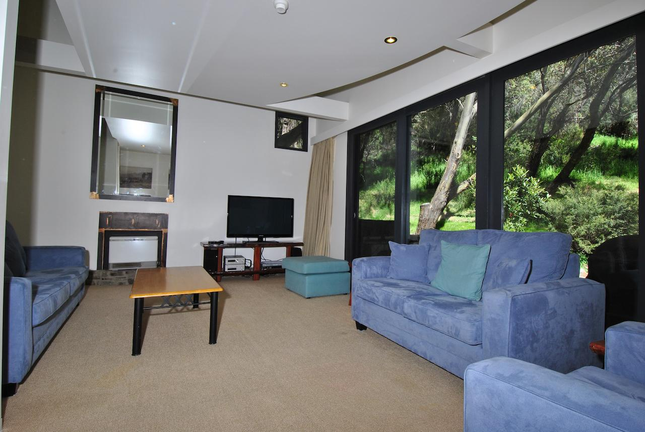 Oberdere 1 Thredbo Accommodation Lounges