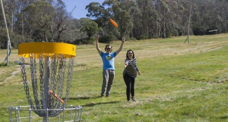 Disc-Golf-Thredbo-1000x651