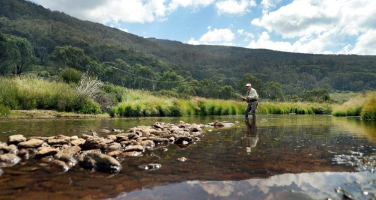 Fly-fishing-Thredbo-1000x667