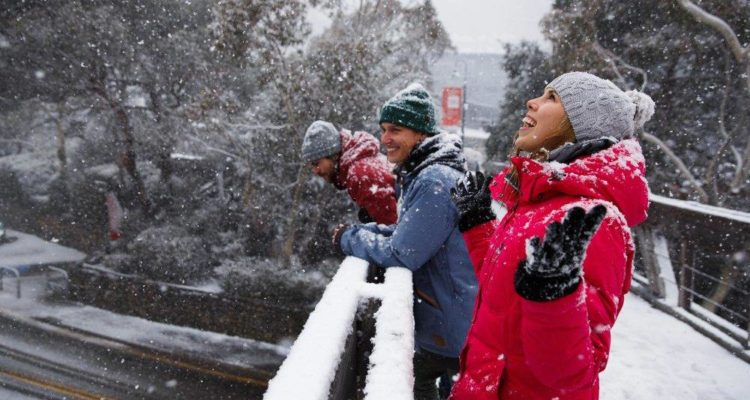 Loving-the-fresh-snow-in-Thredbo--1000x667