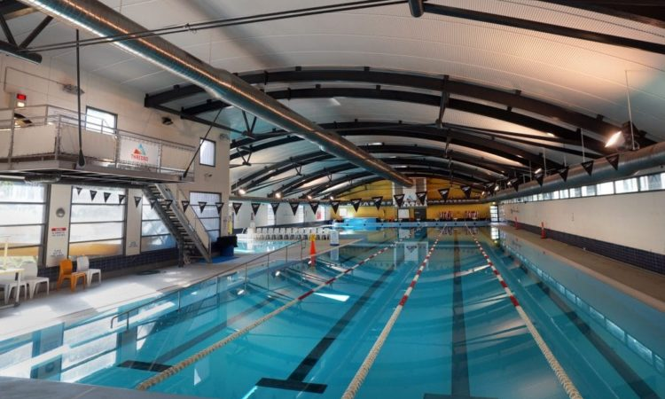 Thredbo-Leisure-Centre-pool-1000x667