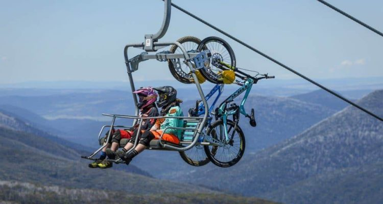 chairlift-up-mountain-bike-down-1000x662