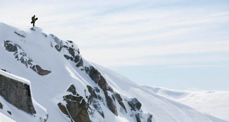 discover-the-backcountry-from-Thredbo-1000x667