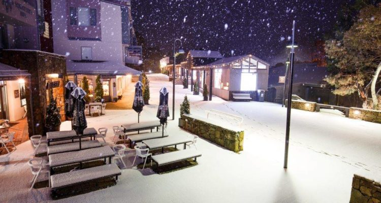 flakes-piling-up-ovrenight-in-Thredbo-1000x647